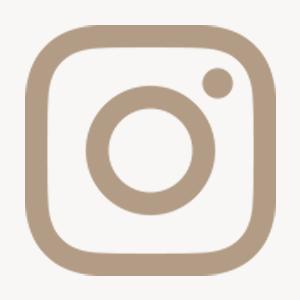 エコール・ドゥ・アンファン - Instagram