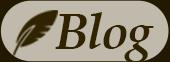 エコール・ドゥ・アンファンのブログ