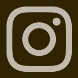 Ecole de l'Enfant - Instagram